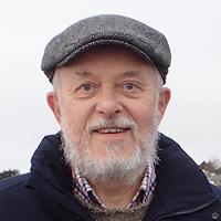 Michael Parle