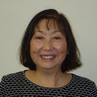 Sue Ariss