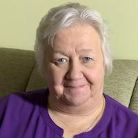 Ann Cox