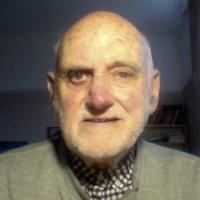 Andrew Sarosi